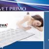 Duvet Primo