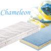 Matratze Chameleon