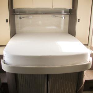 matratzen anfertigungen nach mass in emmenbr cke. Black Bedroom Furniture Sets. Home Design Ideas